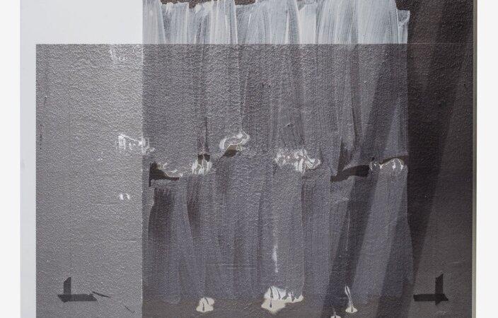 Nathan Hylden, Untitled, 2012
