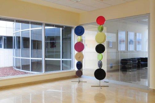 Sheba Medical Center, Tel Hashomer, Israel