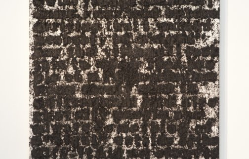 Glenn Ligon loan to the Kunsthalle Bremen, Germany