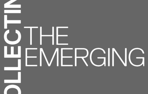 Collecting the Emerging Symposium