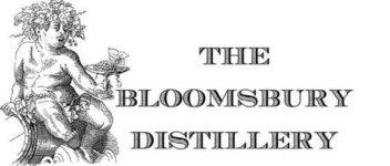 The Bloomsbury Distillery