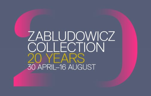 Preview: Zabludowicz Collection: 20 Years