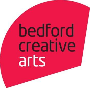 Bedford Creative Arts