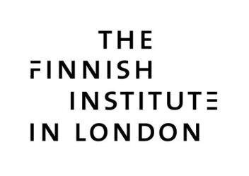 The Finnish Institute in London