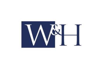 Williams & Hill