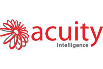 Acuity Intelligence