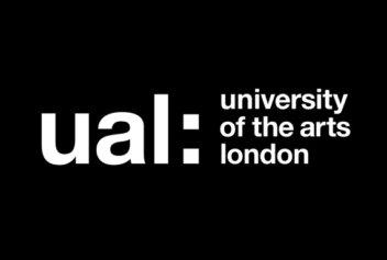 University of Arts London