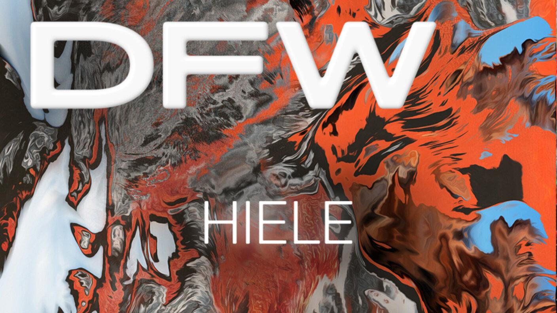 DFW: Hiele
