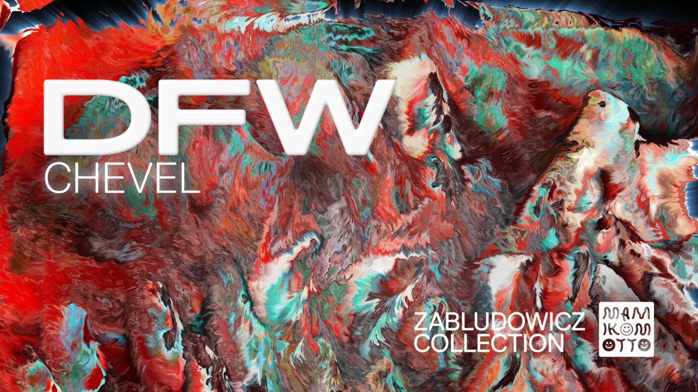 DFW: Chevel