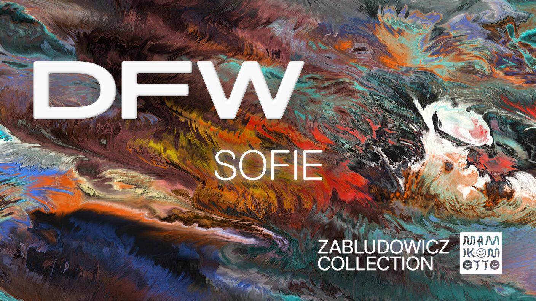 DFW: Sofie