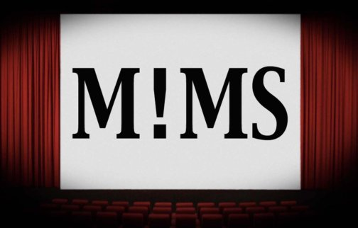 Andy Holden and Roger Illingworth: Performing the Music of MI!MS