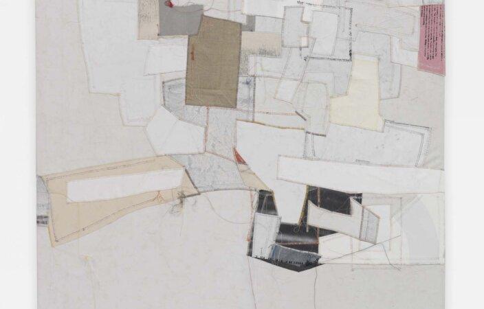 Jack Greer, Edward, 2014. Image courtesy the artist / The Still House Group