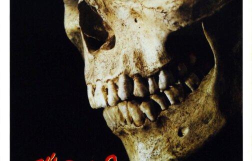 Film Club - Evil Dead 2: Dead By Dawn