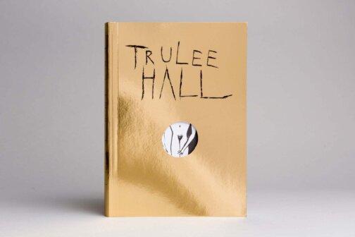Trulee Hall