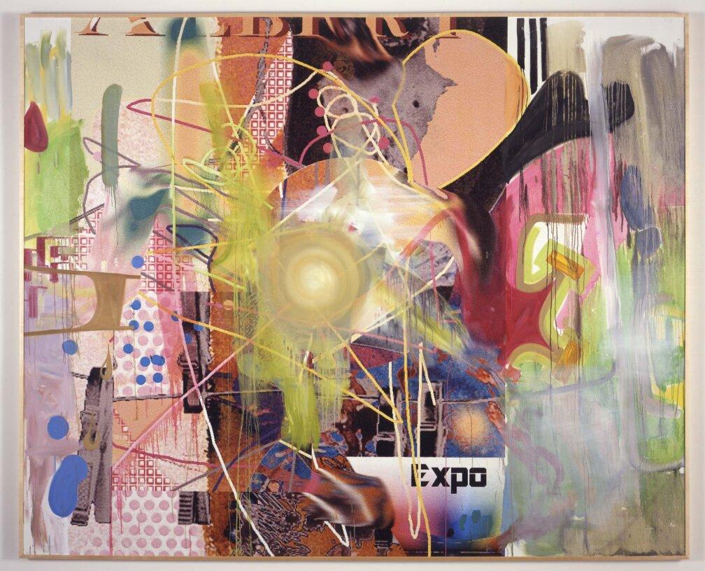 Zabludowicz Collection London announces 2013 programme